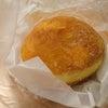 ハワイのドーナツの画像