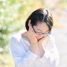 2019年8月10日(土)【兵庫・西宮】風水薬膳®基礎講座1の記事より