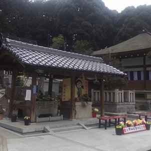 大野神社の画像