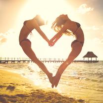 色々な愛情の形の記事に添付されている画像