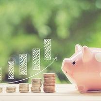 好きなことでお金を稼げるようになったわけ⑧最終回の記事に添付されている画像