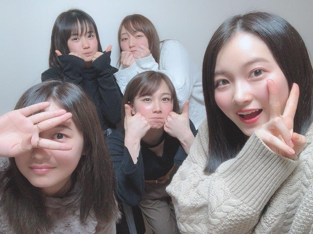 石田鍋5キタ━━━━━━━(゚∀゚)━━━━━━━!!