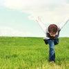 私は、心から「自由」を愛する。の画像