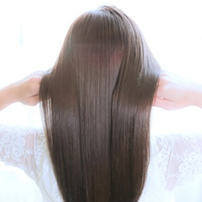 Aujuaトリートメントで理想の髪質へ♀️✨の記事に添付されている画像