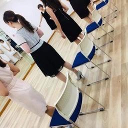 画像 3月スケジュール&開運ラッキーDAY プラネタリウム解説 の記事より 2つ目