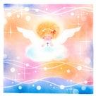 ♡今週の女神からのメッセージ♡10/7~10/13の記事より