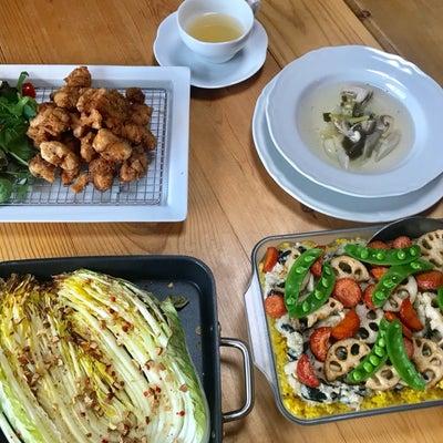 食べ物のチカラ!の記事に添付されている画像