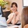 【お知らせ】起業&サロン/スクール開業にピッタリのグループレッスン始めます♩の画像