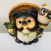 カニ&陶芸の記事に添付されている画像