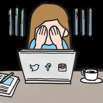 記事を書き続けることって難しい??の記事に添付されている画像