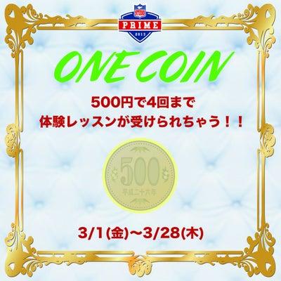 ☆☆2019.03.15(金)☆☆の記事に添付されている画像