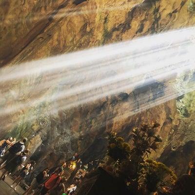 ダナン 観光スポットの記事に添付されている画像