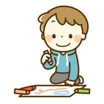 あら不思議!?子供から進んでやってくれる魔法の声かけとノート活用術の記事に添付されている画像