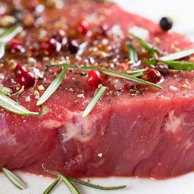 「タンパク質」の摂りすぎは危険!?の記事に添付されている画像