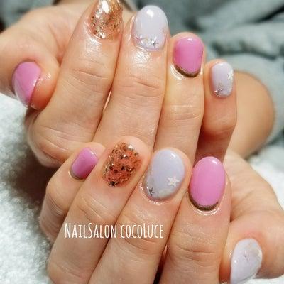 春はやっぱりピンク♡の記事に添付されている画像