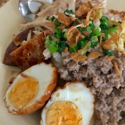 2019年4月のベトナム料理教室のご案内の記事に添付されている画像
