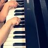 どれみらんどで育ったピアノの男子君たちの成長にウルウルの画像