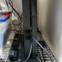SSD換装から10日経過の記事に添付されている画像