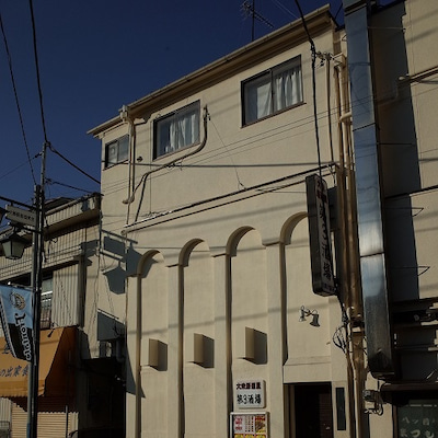 紙兎ロペ背景撮影場所ロケ地現場訪問3198の記事に添付されている画像