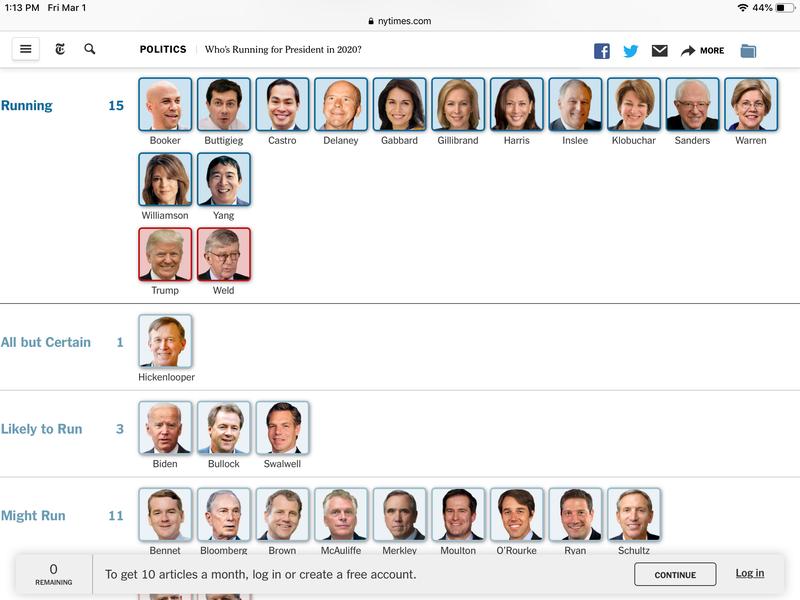 アメリカ 大統領 選挙