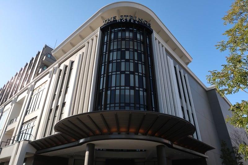 名古屋 ストリングス ホテル ストリングスホテル 名古屋で開催中の「シン・エヴァンゲリオンブッフェ~また会えたね~」に行ってきました!|ライフデザインズ