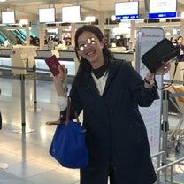 台湾 Day1-①  パ、パスポートが、、、の記事に添付されている画像