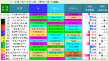 19_d_0302_01