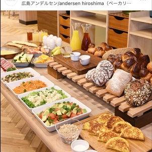 駅近く!広島市内の美味しくて居心地のよいカフェ2つの画像