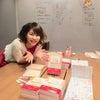 梅田蔦屋書店WSも大盛り上がり!また開催したい!の画像