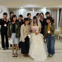本日のオープンキャンパス☆の記事に添付されている画像