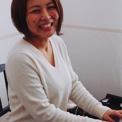 ♪ご入会ありがとうございます☆豊橋【フェリーチェレガーロピアノ教室】♪の記事に添付されている画像