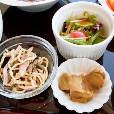 szechwan restaurant 陳 高松店の記事に添付されている画像