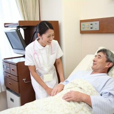 平成29年患者数が多かった病気トップ3&平均入院日数は?の記事に添付されている画像