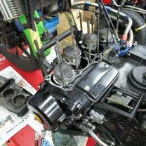 Z1000J-N様、腰上修理&キャブセッティング。の記事に添付されている画像