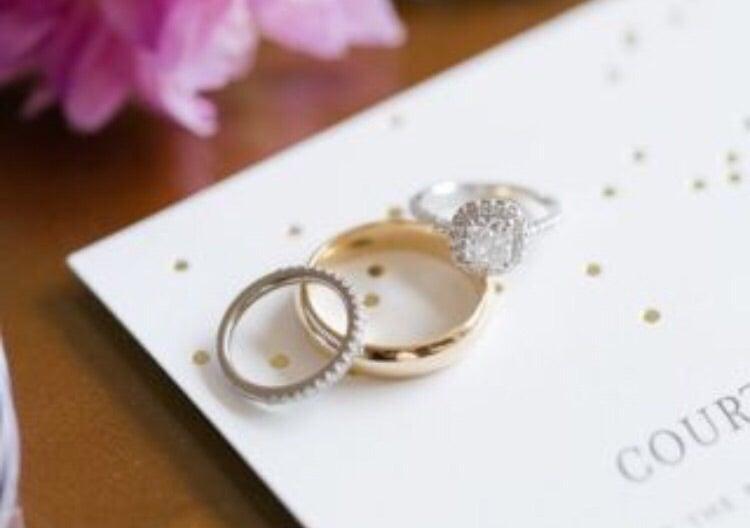 婚活始めるチャンスです!!〜春のキャンペーンのお知らせ〜の記事より