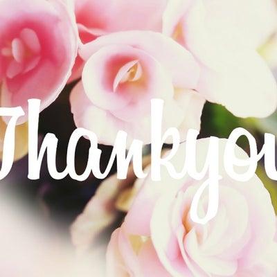 本日リニューアルオープン♡たくさんの方に支えられ感謝 99.9%浮かないジェルネの記事に添付されている画像