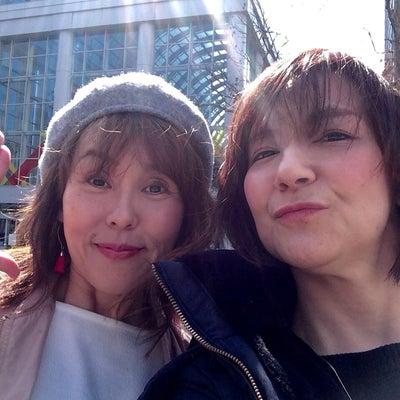 リトモス59アップデートトレーニング☆彡の記事に添付されている画像