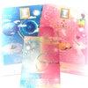 2020年11月ユニバーサルマンスNo.の紹介!数秘&カラー®【No.6】イメージ動画の画像