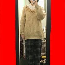 ☆原宿に未練があるおばちゃん(1-27)☆ 思い出されへん一日(*_*)の記事に添付されている画像