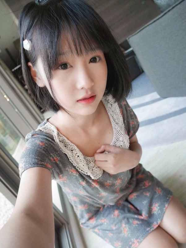 画像】タイで一番可愛いネットアイドル | マイノリティー・リポート