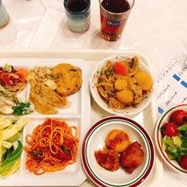 今日はゆっくり ♪  美味しく食べてダイエットの記事に添付されている画像