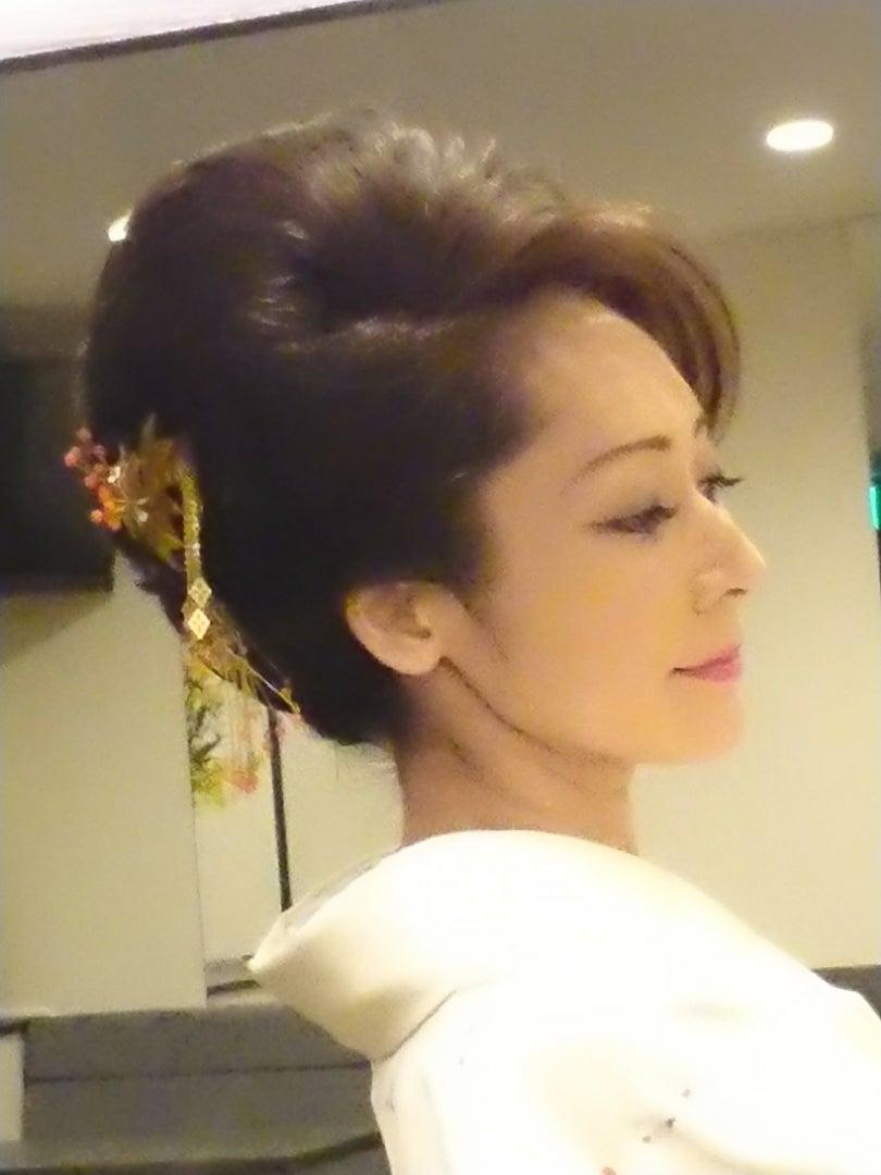 綺麗なスナック ママ 髪型 , Hairstyle Images