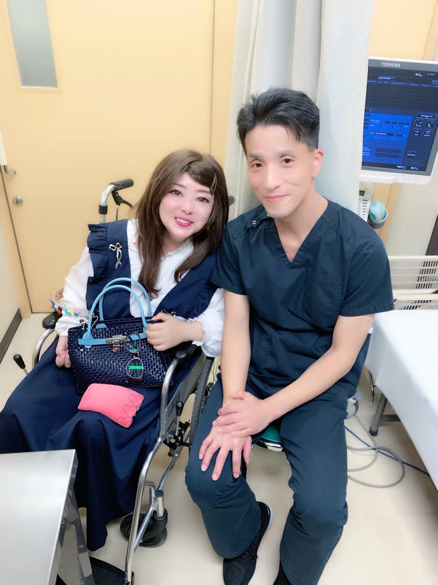 田澤 江戸川 病院