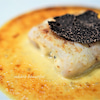 約20年ぶりの伝統的なフランス料理ボンファム。時空を越えた極上フレンチ『MONOLITH』の画像