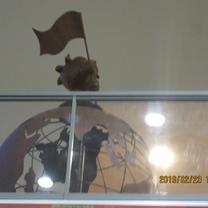 キッザニア甲子園へ行ってきました~。その98。第2部編後編。の記事に添付されている画像