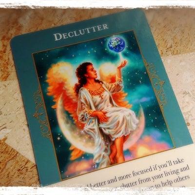 3月の天使~のメッセージ…。♪の記事に添付されている画像