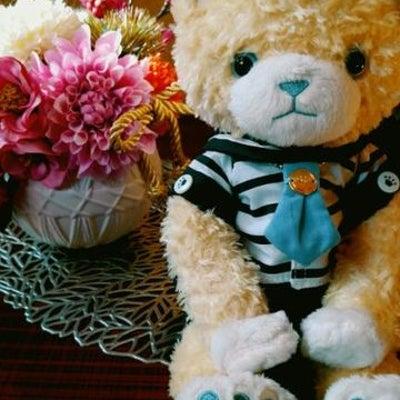 3月ですがポーセラーツ初め☆の記事に添付されている画像