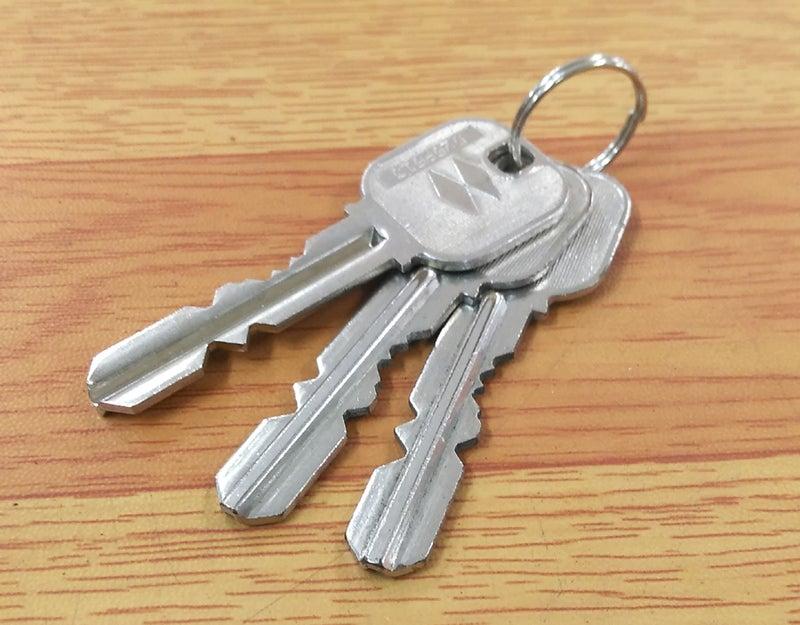 31a284d529d4 合鍵作製スペアキーコピーキー. Duplicate key Spare key