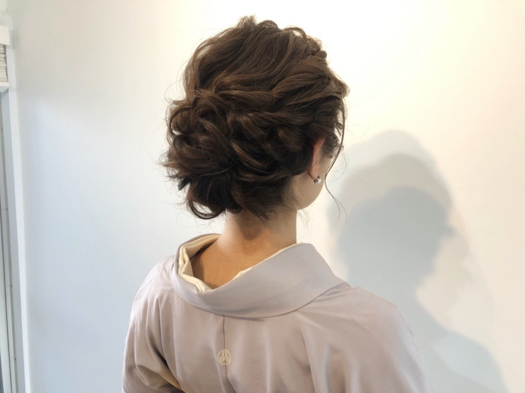100+ EPIC Best りかこ 髪型 , Jinggo