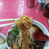 新福菜館 本店 京都の記事に添付されている画像